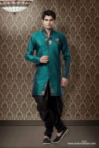 Groom Sherwani Designs 2012 006 200x300 style exclusives sherwani and gowns