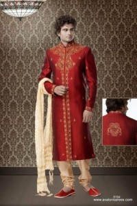Groom Sherwani Designs 2012 007 200x300 style exclusives sherwani and gowns