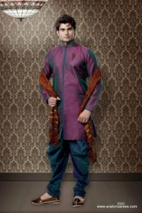 Groom Sherwani Designs 2012 008 200x300 style exclusives sherwani and gowns