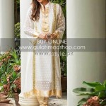 Gul Ahmed Ready to Wear Eid Collection 2012 005