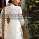 Gul Ahmed Ready to Wear Eid Collection 2012 006