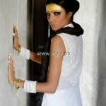 Inaaya Eid Collection 2012 Outfits for Ladies 001
