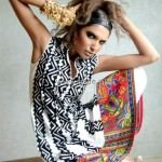 Inaaya Eid Collection 2012 Outfits for Ladies 007
