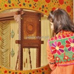Jannat Nazir Debut Collection 2012 for Girls 006