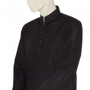 Junaid Jamshed Eid Kurta Collection 2012 For Men 001 300x300 mens wear 2