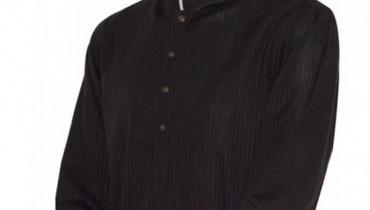Junaid Jamshed Eid Kurta Collection 2012 For Men 001