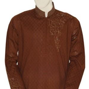 Junaid Jamshed Eid Kurta Collection 2012 For Men 002 300x300 mens wear 2