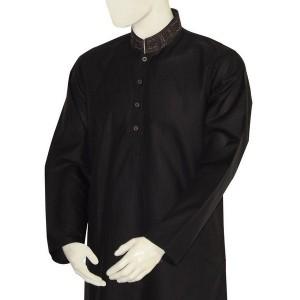 Junaid Jamshed Eid Kurta Collection 2012 For Men 003 300x300 mens wear 2