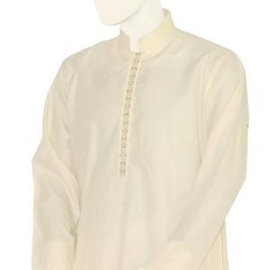 Junaid Jamshed Eid Kurta Collection 2012 For Men 004 300x300 mens wear 2