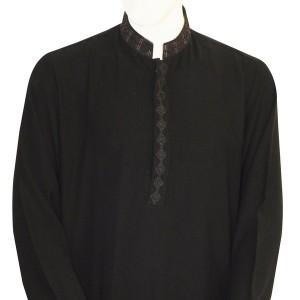 Junaid Jamshed Eid Kurta Collection 2012 For Men 005 300x300 mens wear 2