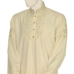 Junaid Jamshed Eid Kurta Collection 2012 For Men 006 300x300 mens wear 2