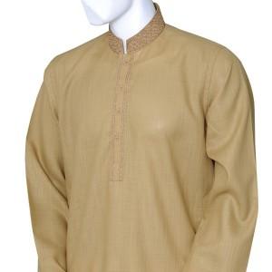 Junaid Jamshed Eid Kurta Collection 2012 For Men 007 300x300 mens wear 2