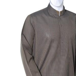 Junaid Jamshed Eid Kurta Collection 2012 For Men 008 300x300 mens wear 2