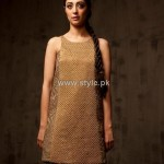 Kamiar Rokni 2012 Luxury Pret Collection for Women 002