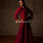 Kamiar Rokni 2012 Luxury Pret Collection for Women 003