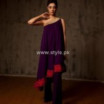 Kamiar Rokni 2012 Luxury Pret Collection for Women 004