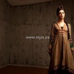 Kamiar Rokni 2012 Luxury Pret Collection for Women 006