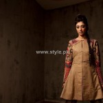 Kamiar Rokni 2012 Luxury Pret Collection for Women 008