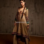 Kamiar Rokni 2012 Luxury Pret Collection for Women 009