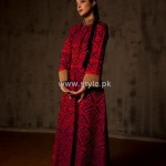 Kamiar Rokni 2012 Luxury Pret Collection for Women 010