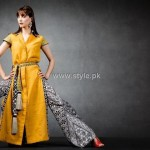Kamiar Rokni 2012 Luxury Pret Collection for Women 011