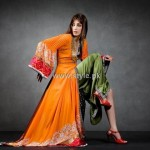Kamiar Rokni 2012 Luxury Pret Collection for Women 013