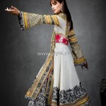 Kamiar Rokni 2012 Luxury Pret Collection for Women 014