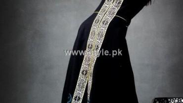 Kamiar Rokni 2012 Luxury Pret Collection for Women