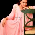 Khadija Karim New Dresses 2012 for Ladies 002