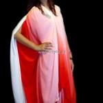 Khadija Karim New Dresses 2012 for Ladies 003