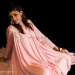 Khadija Karim New Dresses 2012 for Ladies 004