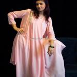 Khadija Karim New Dresses 2012 for Ladies 006