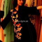 Khadija Karim New Dresses 2012 for Ladies 008