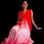 Khadija Karim New Dresses 2012 for Ladies 010