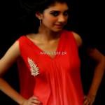 Khadija Karim New Dresses 2012 for Ladies 011
