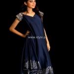 Khadija Karim New Dresses 2012 for Ladies 013