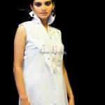 Khadija Karim New Dresses 2012 for Ladies 015