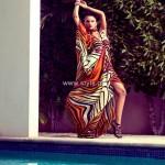 Maheen Karim Casual Wears 2012 for Women 003
