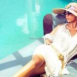 Maheen Karim Casual Wears 2012 for Women 004