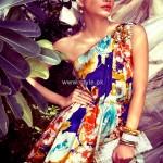 Maheen Karim Casual Wears 2012 for Women 005