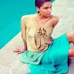 Maheen Karim Casual Wears 2012 for Women 006
