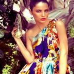 Maheen Karim Casual Wears 2012 for Women 008