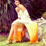 Maheen Karim Casual Wears 2012 for Women 009