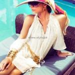 Maheen Karim Casual Wears 2012 for Women 011