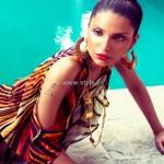 Maheen Karim Casual Wears 2012 for Women 012
