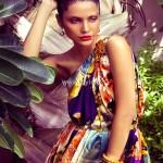 Maheen Karim Casual Wears 2012 for Women 013