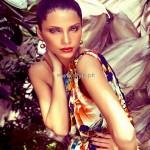Maheen Karim Casual Wears 2012 for Women 014