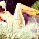 Maheen Karim Casual Wears 2012 for Women 015
