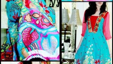 Maqazi Eid Collection 2012 001