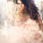 Mina Hasan Latest Collection 2012 for Women